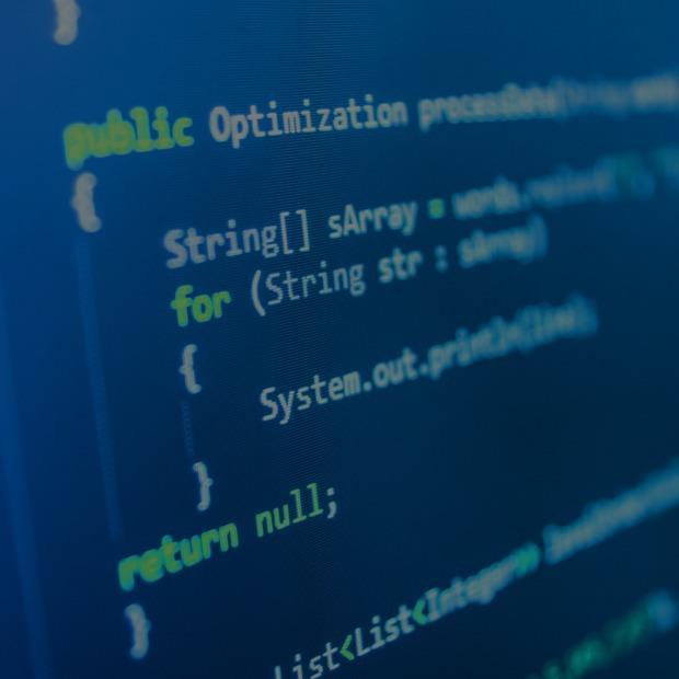 Что важнее —  качество устройства или программ для него?