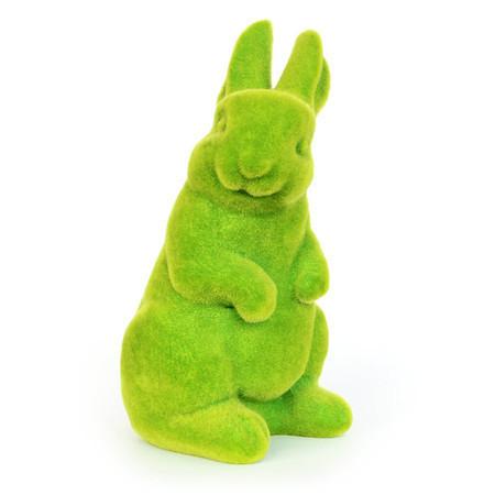 Пара зайцев к новому году — Промо на Look At Me