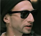 """Туман - """"Неделимое"""". Русские рэп обретает человеческое лицо!!! — Музыка на Look At Me"""