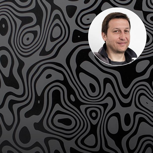 Арсений Мещеряков о новом факультете дизайна ВШЭ