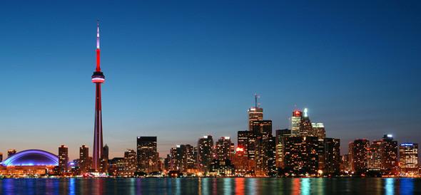 Кинофестиваль в Торонто, часть первая: «Стыд» МакКуина, бесстыжий Ван Сент и другие — Другое на Look At Me