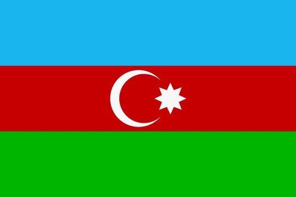 Азербайджанское зомби