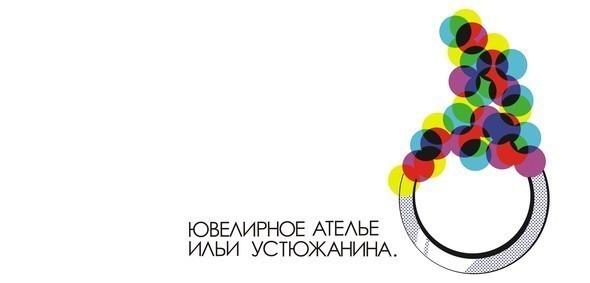 Завтра я люблю тебя — Дизайн на Look At Me