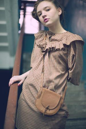 M.Rutberg — Мода на Look At Me