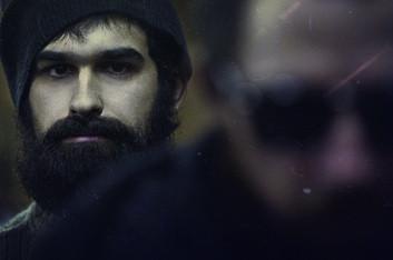 Выступление Dead Boys Girlfriend на Андреевском спуске — Музыка на Look At Me