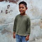 Кубинский лук. Зима 2010/2011 — Мода на Look At Me
