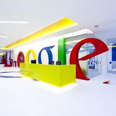Ультраскоростной доступ в Интернет от Google достался городу Канзас-Сити — Интернет на Look At Me