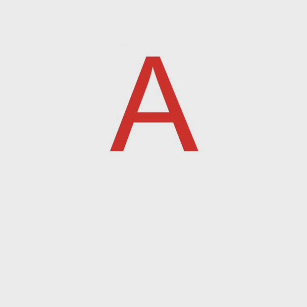 Зачем Google стала  частью Alphabet — Индустрия на Look At Me