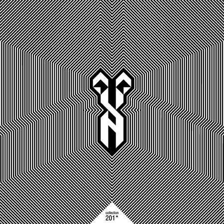 ART&ШОК — Дизайн на Look At Me