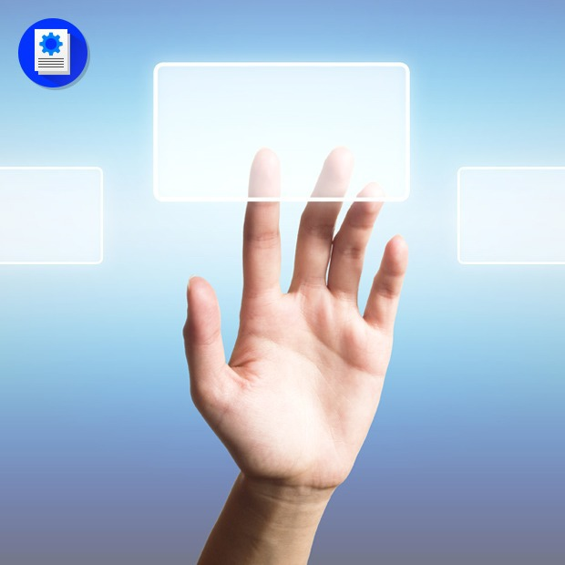 Как управлять компьютером жестами с помощью веб-камеры