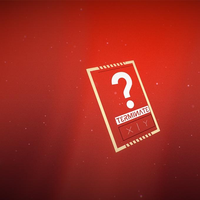 Чекпойнт:  Еженедельная  рубрика о видеоиграх