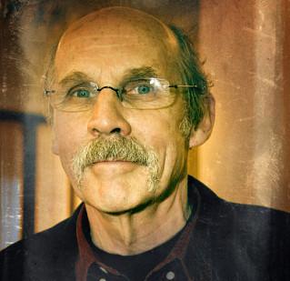 Ян Босдриж: третий глаз голландской режиссуры и своё очень личное кино