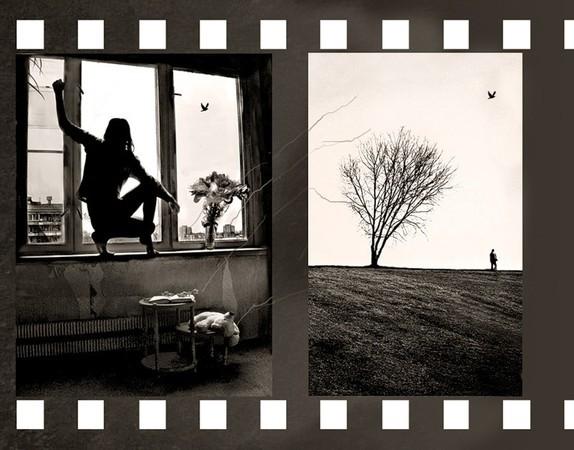 Авторское кино в России: отчет за десятилетие — Кино на Look At Me
