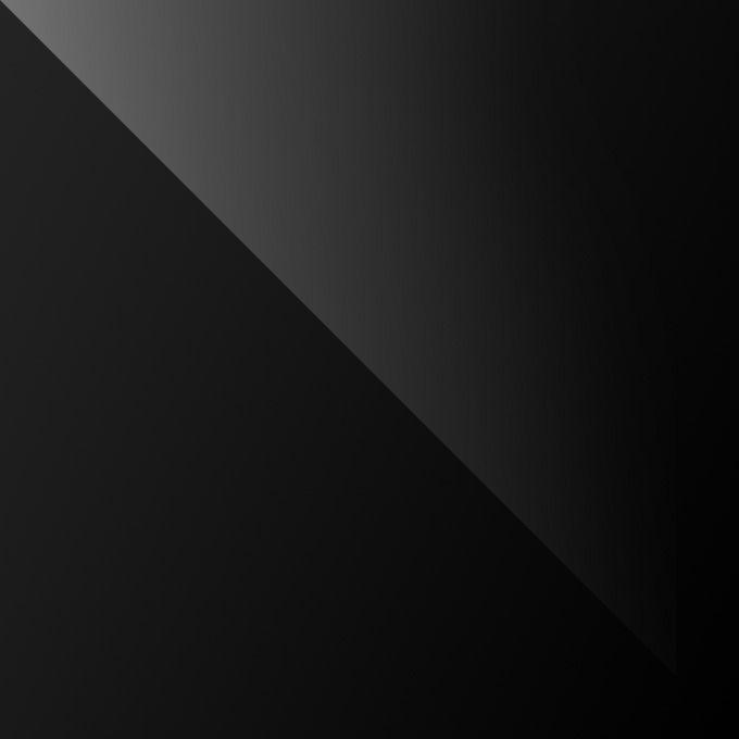 Мультитач:  5 айфон-  приложений недели — Списки на Look At Me