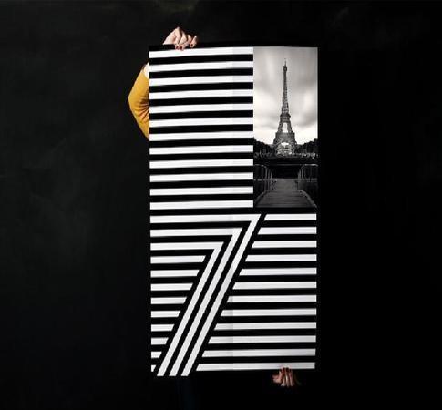 Французский символизм и любовь к игре