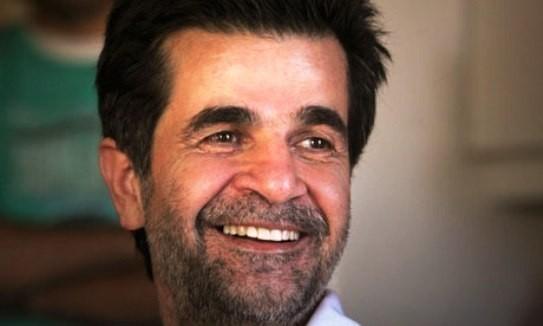 Двух иранских режиссеров осудили на шесть лет тюрьмы — Кино на Look At Me