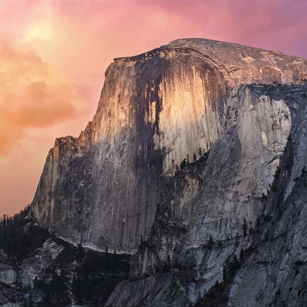 Чем новая Mac OS X отличается от предыдущей