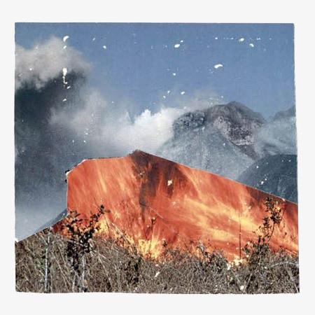WU LYF «Go Tell Fire to the Mountain»: Нормальных сект не бывает — Интервью на Look At Me