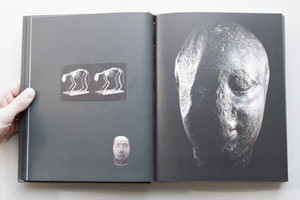 Букмэйт: Художники и дизайнеры советуют книги об искусстве, часть 2 — Другое на Look At Me