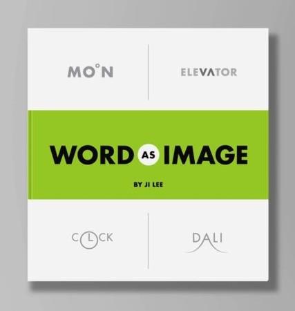 Слово как образ — Дизайн на Look At Me