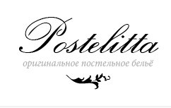 Postelitta: искусство спать со вкусом — Интерьеры на Look At Me