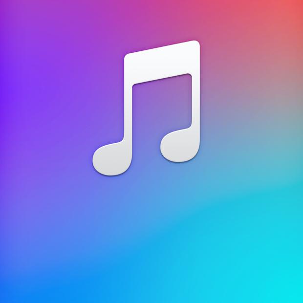 8 советов для тех, кто пользуется Apple Music