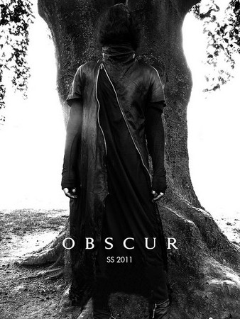 OBSCUR SS 2011