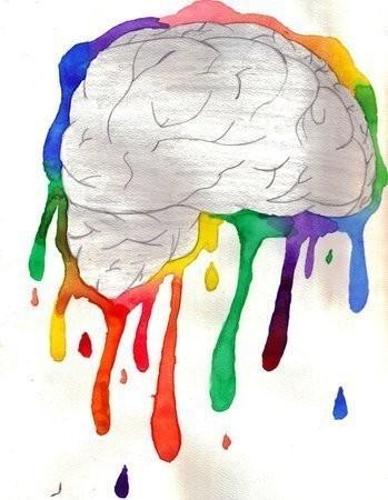 Как улучшить работу вашего мозга