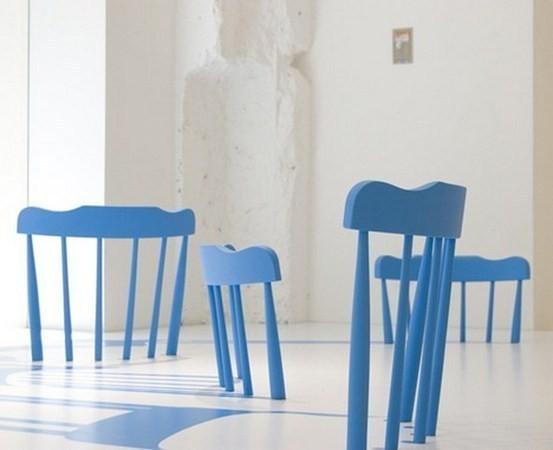 Предмет: 2D/3D-стулья