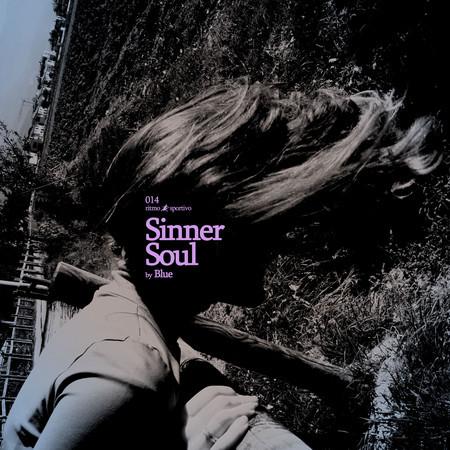Sinner Soul — Музыка на Look At Me