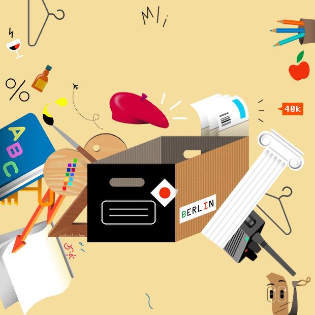 7 советов, как сменить профессию