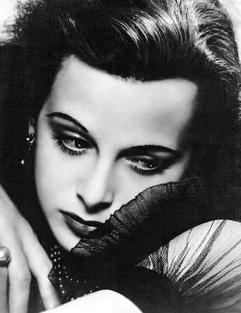 "George Hurrell - ""Grand Seigneur of the Hollywood Portrait"" 30-х гг — Фотография на Look At Me"