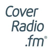 CoverRadio.fm - лучшее радио кавер-музыки