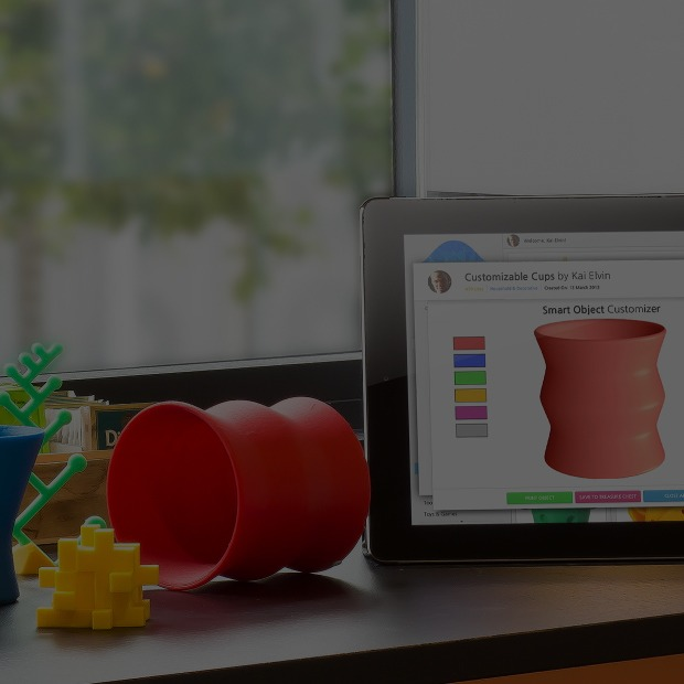 Какой 3D-принтер купить: Самые дешёвые, быстрые и инновационные устройства — Покупка на Look At Me