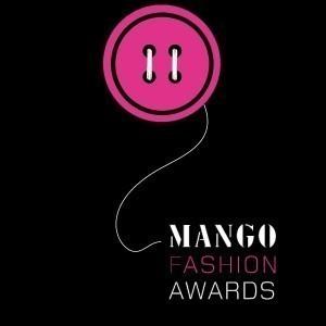 MANGO FASHION AWARDS — Мода на Look At Me