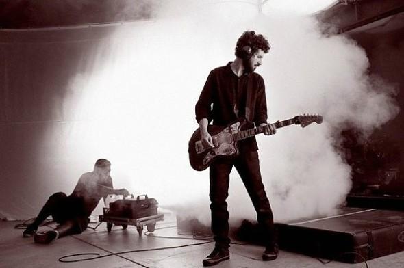 Linkin Park — A Thousand Suns — Музыка на Look At Me