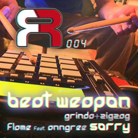 Beat Weapon