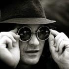 Bobby Blesk готовит альбом на пиджин-русском — Музыка на Look At Me
