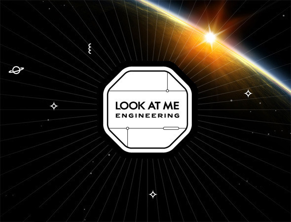 Look At Me объявляет конкурс для разработчиков — Редакция на Look At Me
