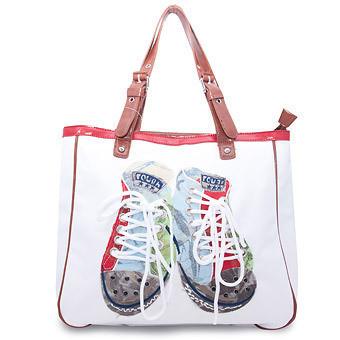 Приходите в Centro за модными сумками. Скидки 30%-50%! — Промо на Look At Me