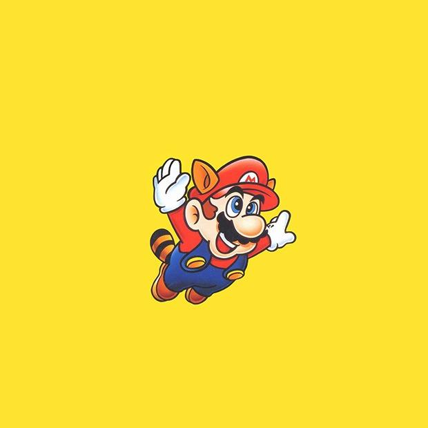 Что не так с компанией Nintendo, и почему это хорошо — Индустрия на Look At Me