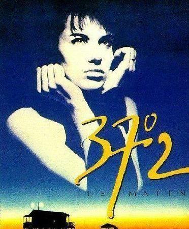 Бетти Блю. 37,2 утром. Жан-Жак Бенекс — Промо на Look At Me