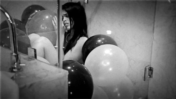 Десять неофициальных клипов The Weeknd — Интервью на Look At Me