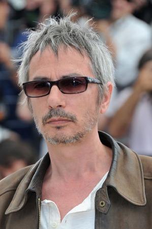 Леос Каракс будет преподавать режиссуру в Москве — Новости на Look At Me