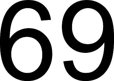 MACHETE НОВЫЙ ТРЭК ПРОЕКТА 69 ПЕРВЫЙ РОССИЙСКИЙ DUTCH ПРОЕКТ САНКТ-ПЕТЕРБУРГ — Музыка на Look At Me