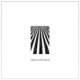 Новый релиз на 56 Stuff: Foolk - Light Bulb — Музыка на Look At Me