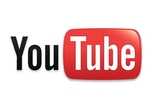 Новый сервис от YouTube