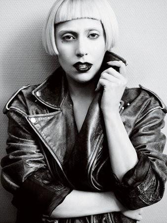 Объявлены номинанты и победители CFDA 2011 — Мода на Look At Me