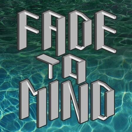 Новый лейбл: Fade to Mind — Интервью на Look At Me