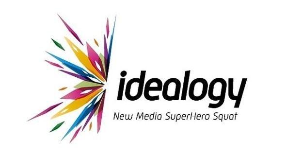 Idealogy School: третий пошел! — Образование на Look At Me